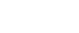 The Advisors Group